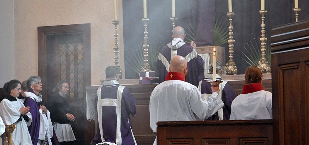 eucharist-1000-min