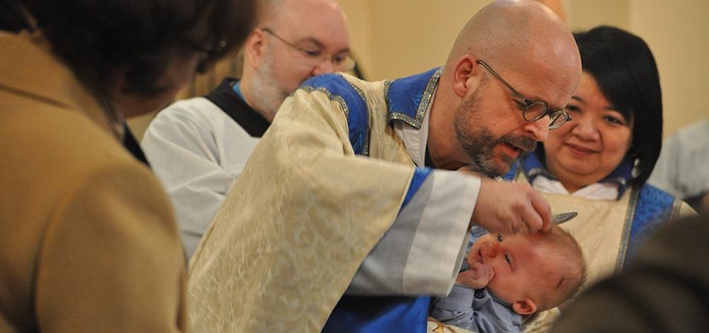 baptism-min