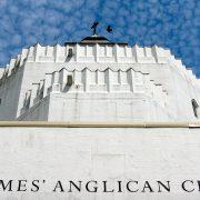 St.James'-Anglican-1500