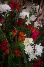 flowers-stjames-vancouver