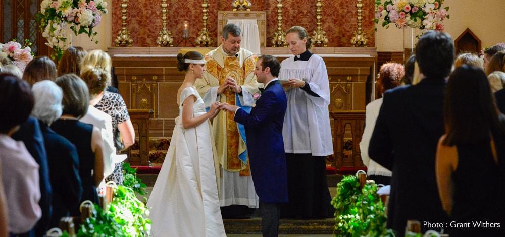 st-james-church-wedding-vancouver-min-2