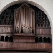 casavant-organ-stjames