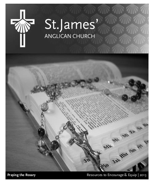 04.-Praying-the-Rosary-The-Joyful-Mysteries