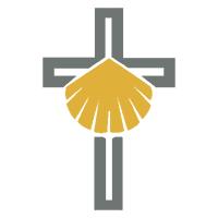 stjames-logo-gold2