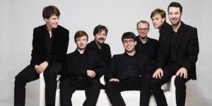 st-james-music-series-presents-the-gesualdo-six-tickets-44984919104