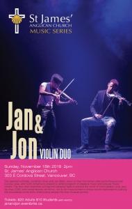 Jon-and-Jan-poster_1