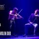 jan-jon-violin-duo-vancouver