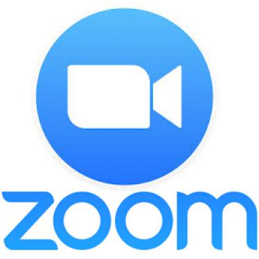 Update: Liturgy at Home & ZOOM | St James' Anglican Church Vancouver
