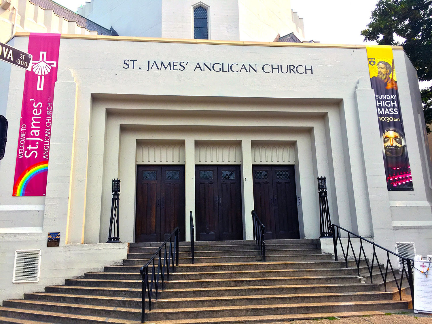 stjames-anglican-church-vancouver