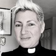 Mother-Amanda-Ruston-2